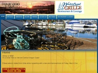 embarcadero-resort.com