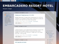 embarcadero-resort.blogspot.com