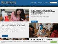 Tvcc.cc