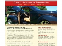 customautomotive.com
