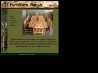 furnitureranch.com