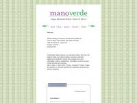 manoverdeherbals.com