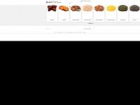 bulkfoods.com