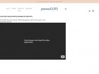 www.pursuegod.com