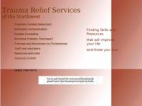 traumarelief.org