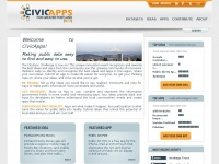 civicapps.org