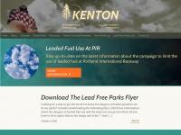 historickenton.com