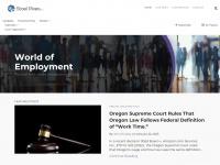 stoelrivesworldofemployment.com
