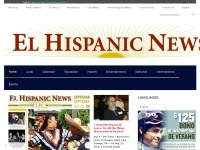elhispanicnews.com