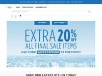 nau.com