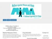 mamas.org