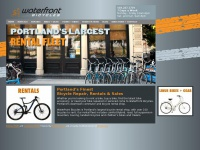 waterfrontbikes.com