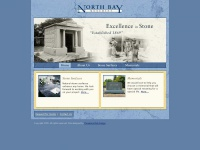 northbaymonument.com