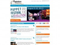 puppeteers.org
