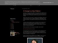 puppetsandprops.blogspot.com