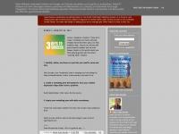 wheresmyquarter.blogspot.com