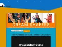 dreamshapers.org