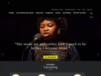 themoth.org Thumbnail