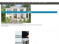 gainesvilletimes.com