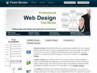 finerdesign.com