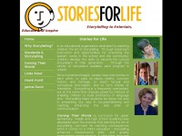 stories4life.org