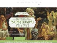 Timpfest.org