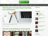 thestoryteller.ca