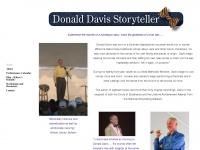 ddavisstoryteller.com