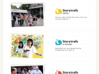 Storytrails.in