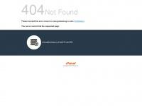 grahamrogers.co.uk