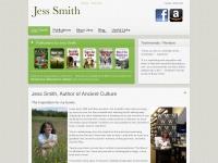 jesssmith.co.uk