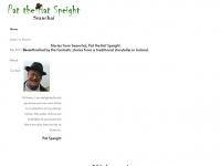 patspeight.com