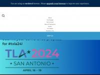 txla.org