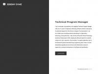 syme.info