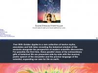 straussstoryteller.com