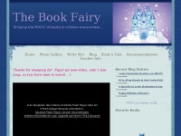 thebookfairy.com