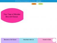 girlscouts.org Thumbnail