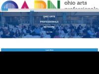 oapn.org