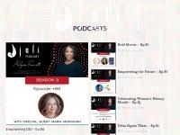 thejali.com