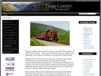 tiogacountypa.us