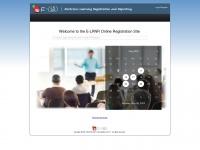 elrnr.org
