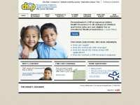 Chipcoverspakids.com - CHIP › Welcome to CHIP