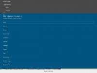 Eriesd.org - Erie's Public Schools / Erie Public Schools | Erie Pennsylvania