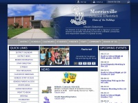 Morrisville School District