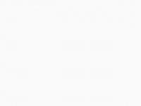 fishandboat.com