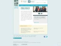 Phmc.org