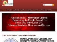 Fpcb.org