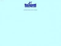 gilmoreconstruction.com