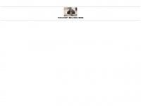 commedge.com