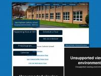 saintephremschool.com